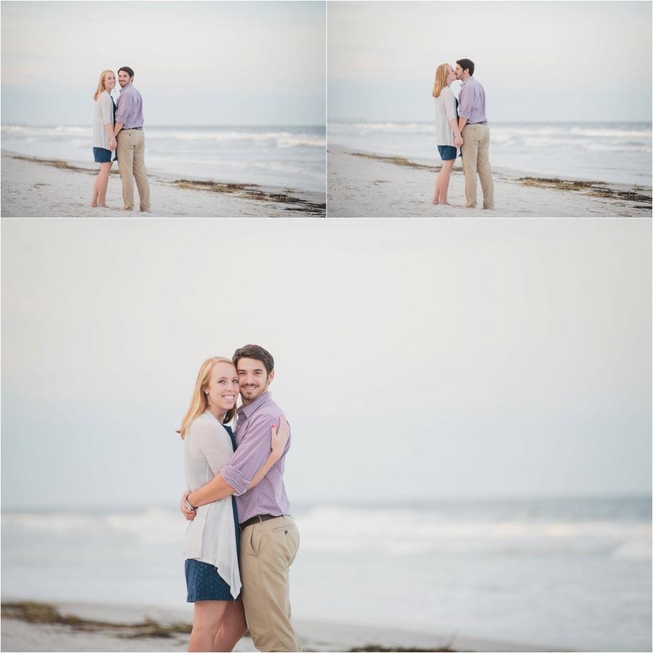Jacksonville-Beach-Engagement-SWP-7289.jpg