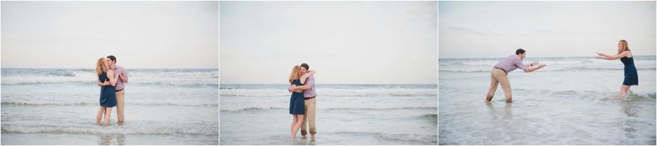 Jacksonville-Beach-Engagement-SWP-7315.jpg