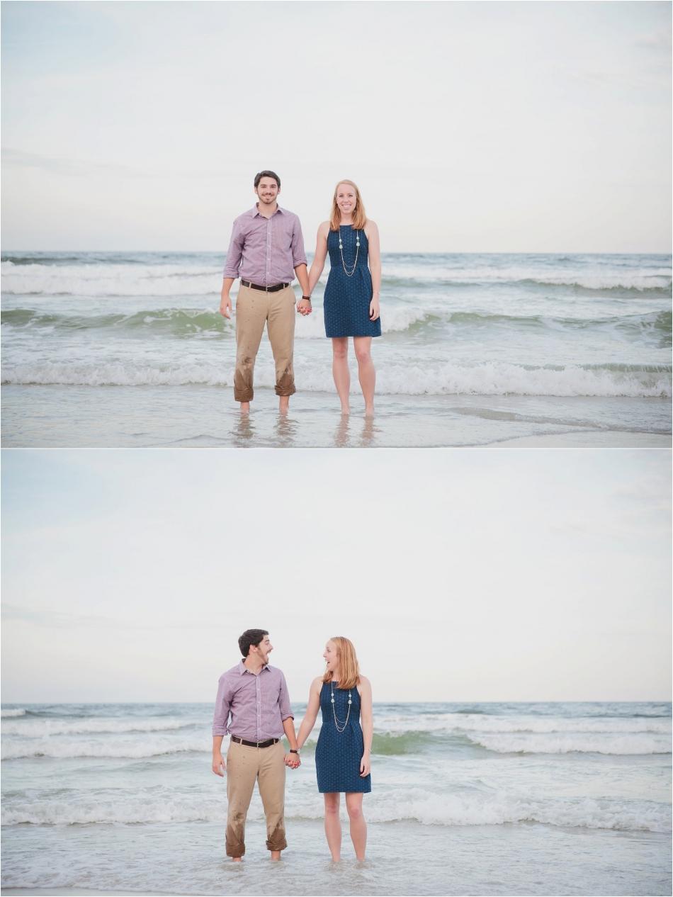 Jacksonville-Beach-Engagement-SWP-7336.jpg
