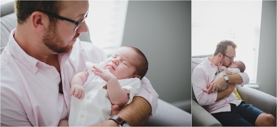 Shepard-Newborn-Session-6420.jpg