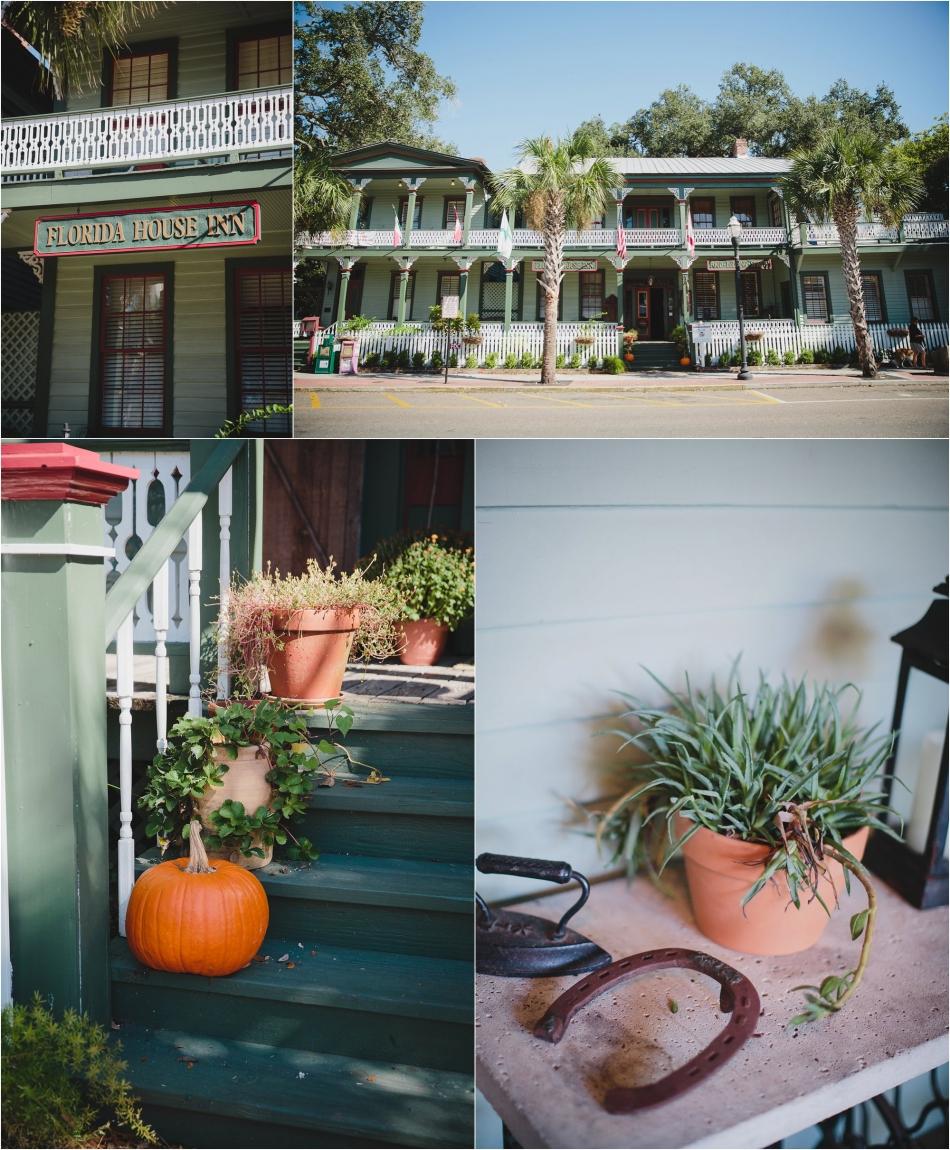 Florida-House-Inn-Wedding-0005.jpg