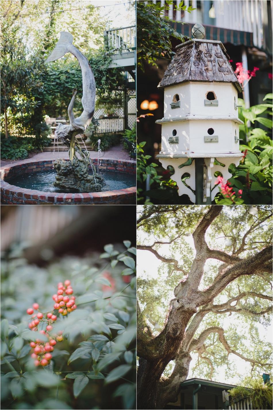 Florida-House-Inn-Wedding-0019.jpg