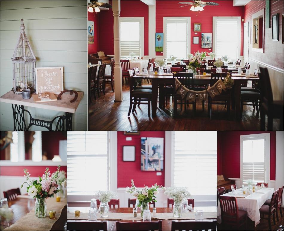 Florida-House-Inn-Wedding-0034.jpg
