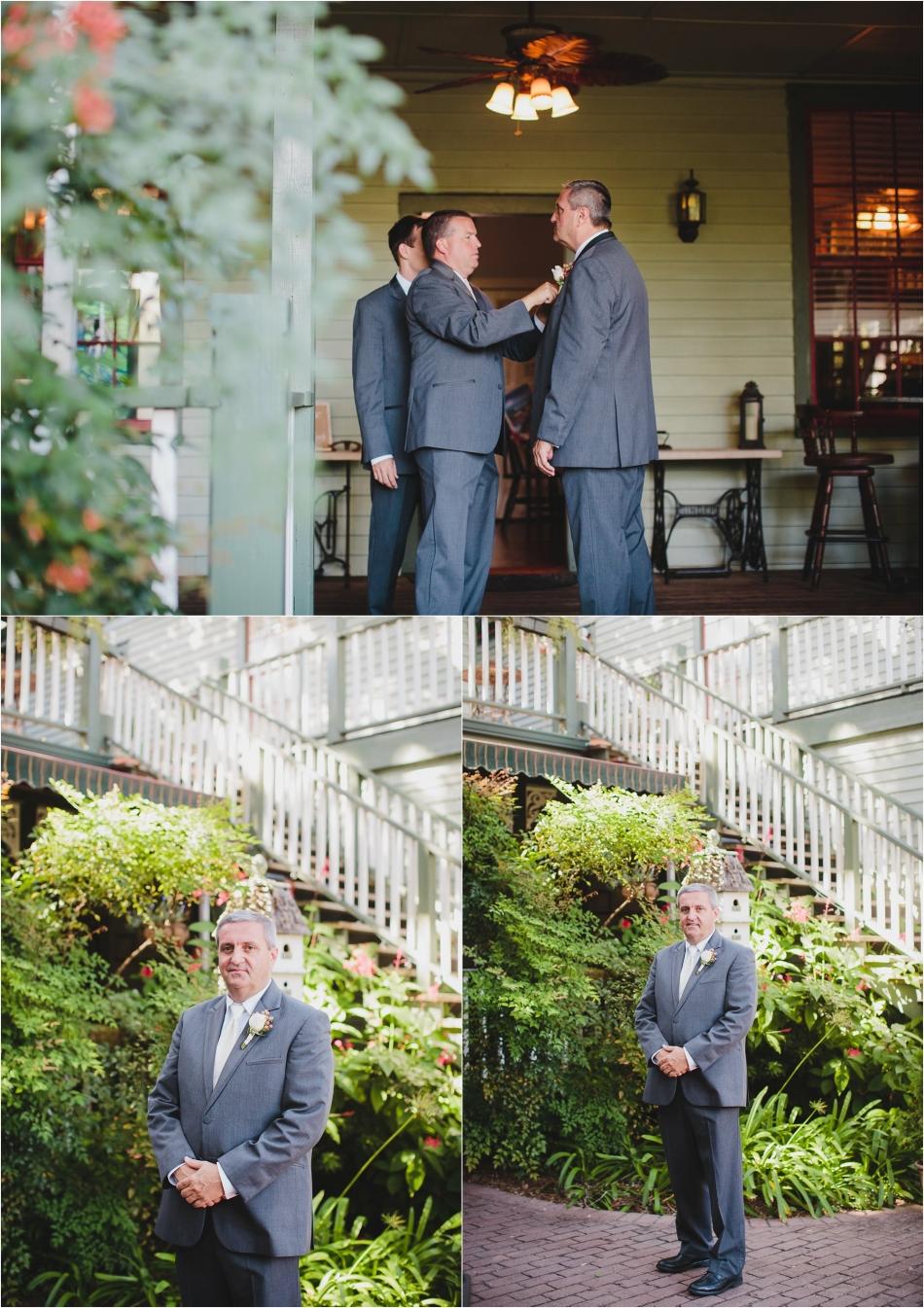 Florida-House-Inn-Wedding-0053.jpg
