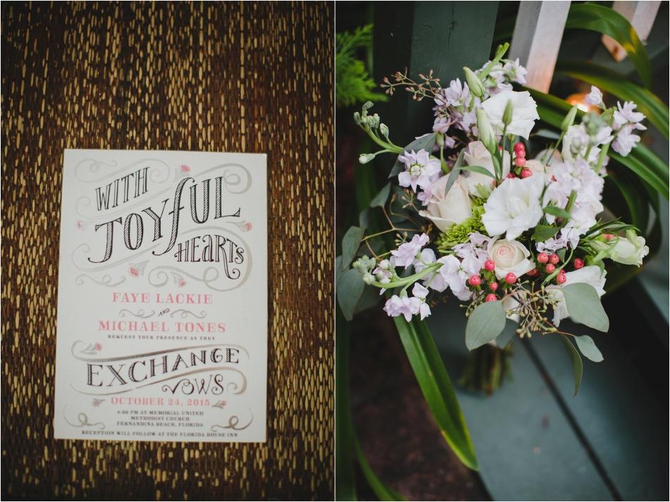 Florida-House-Inn-Wedding-0078.jpg