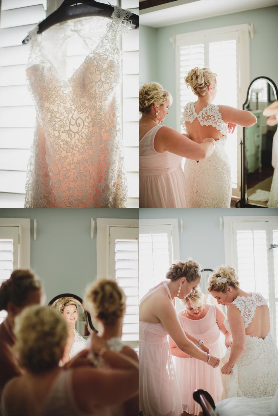 Florida-House-Inn-Wedding-0100.jpg