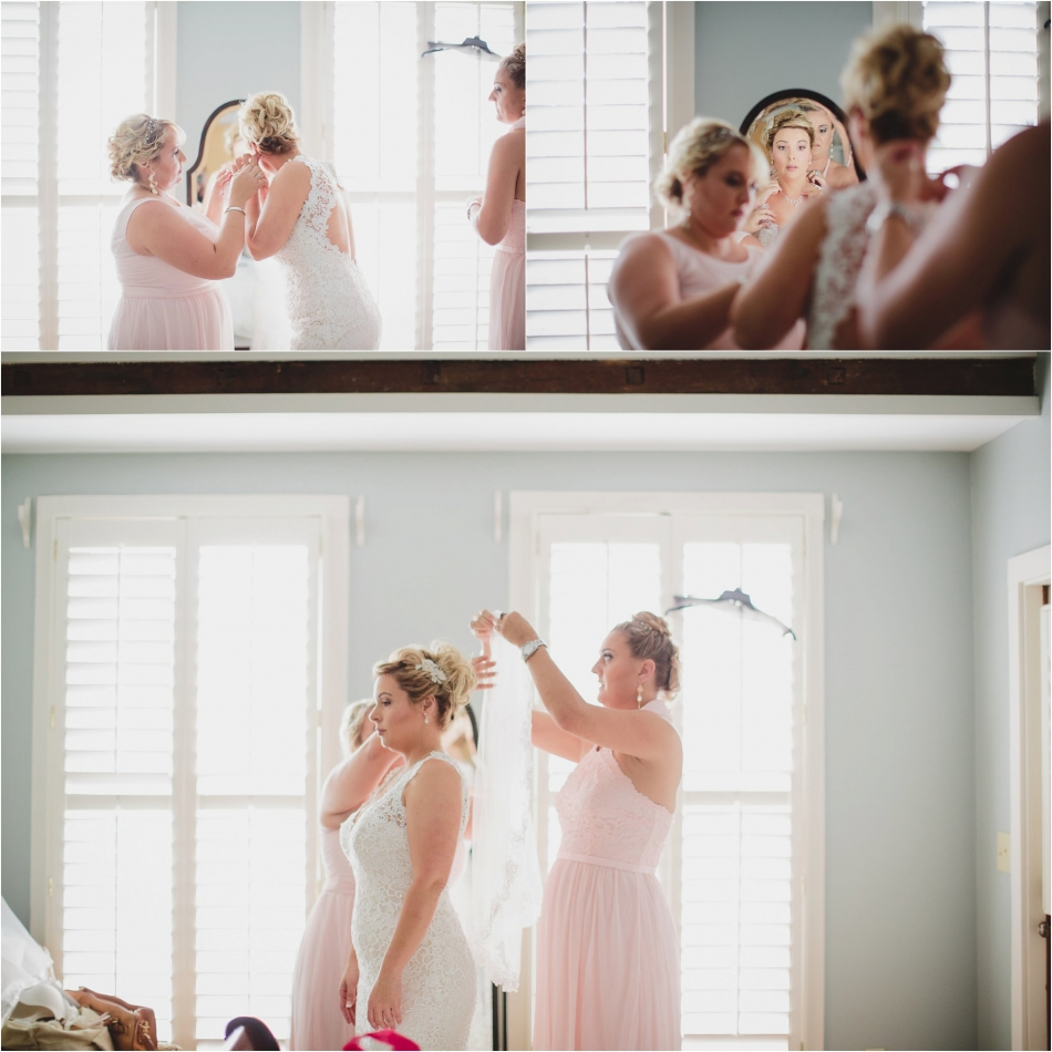Florida-House-Inn-Wedding-0143.jpg