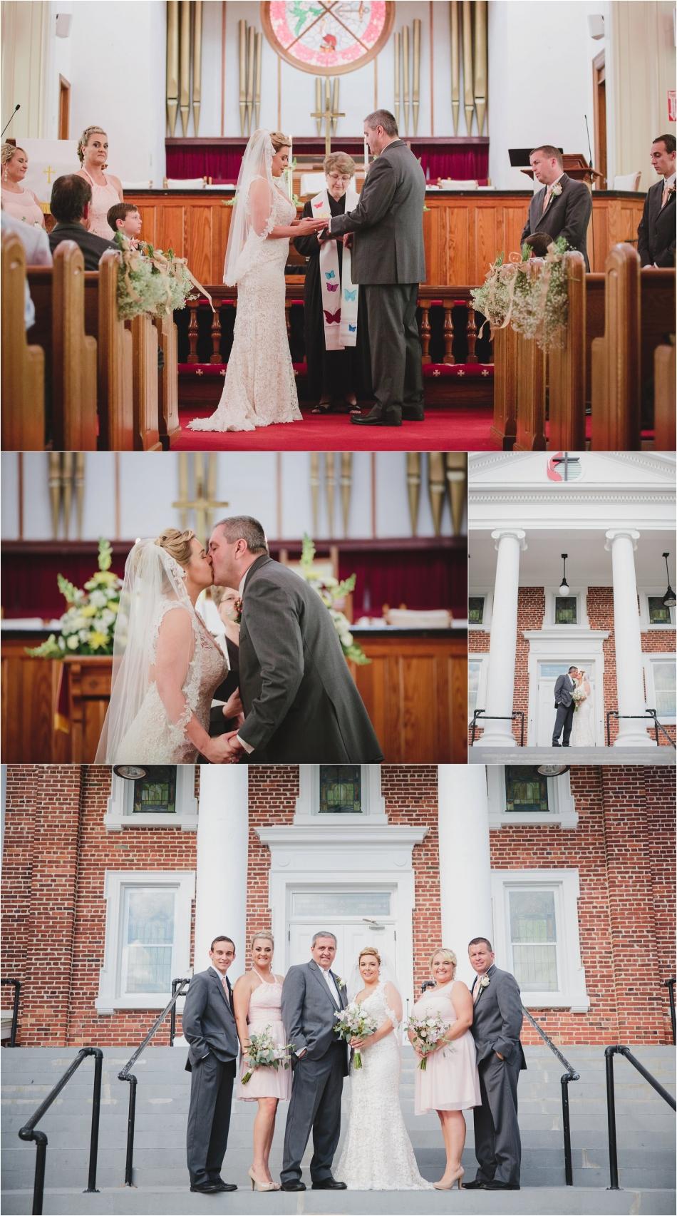 Florida-House-Inn-Wedding-0304.jpg