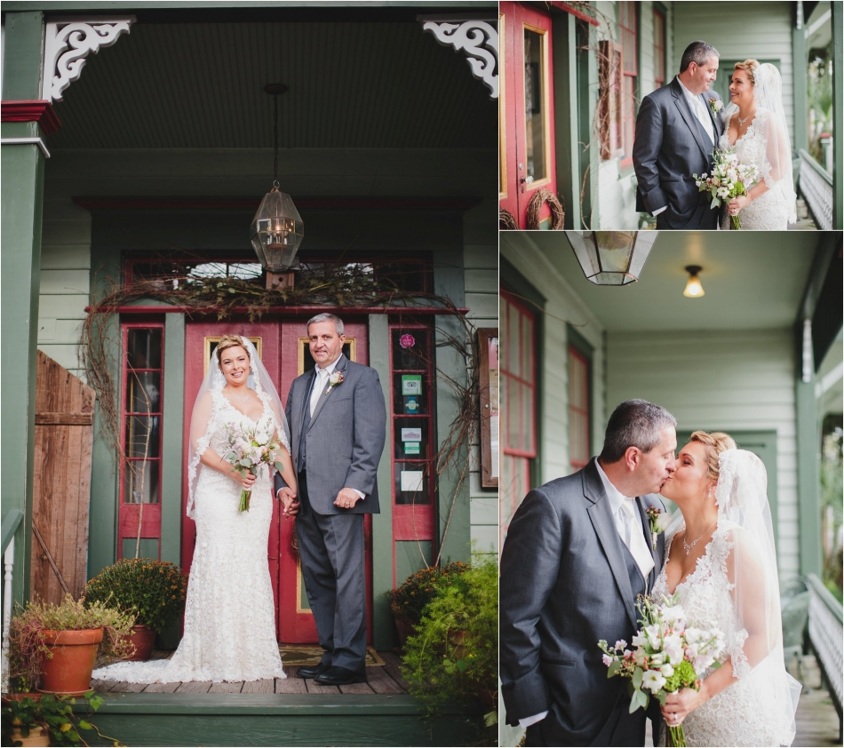Florida-House-Inn-Wedding-0571.jpg