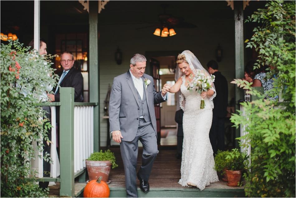 Florida-House-Inn-Wedding-0631.jpg