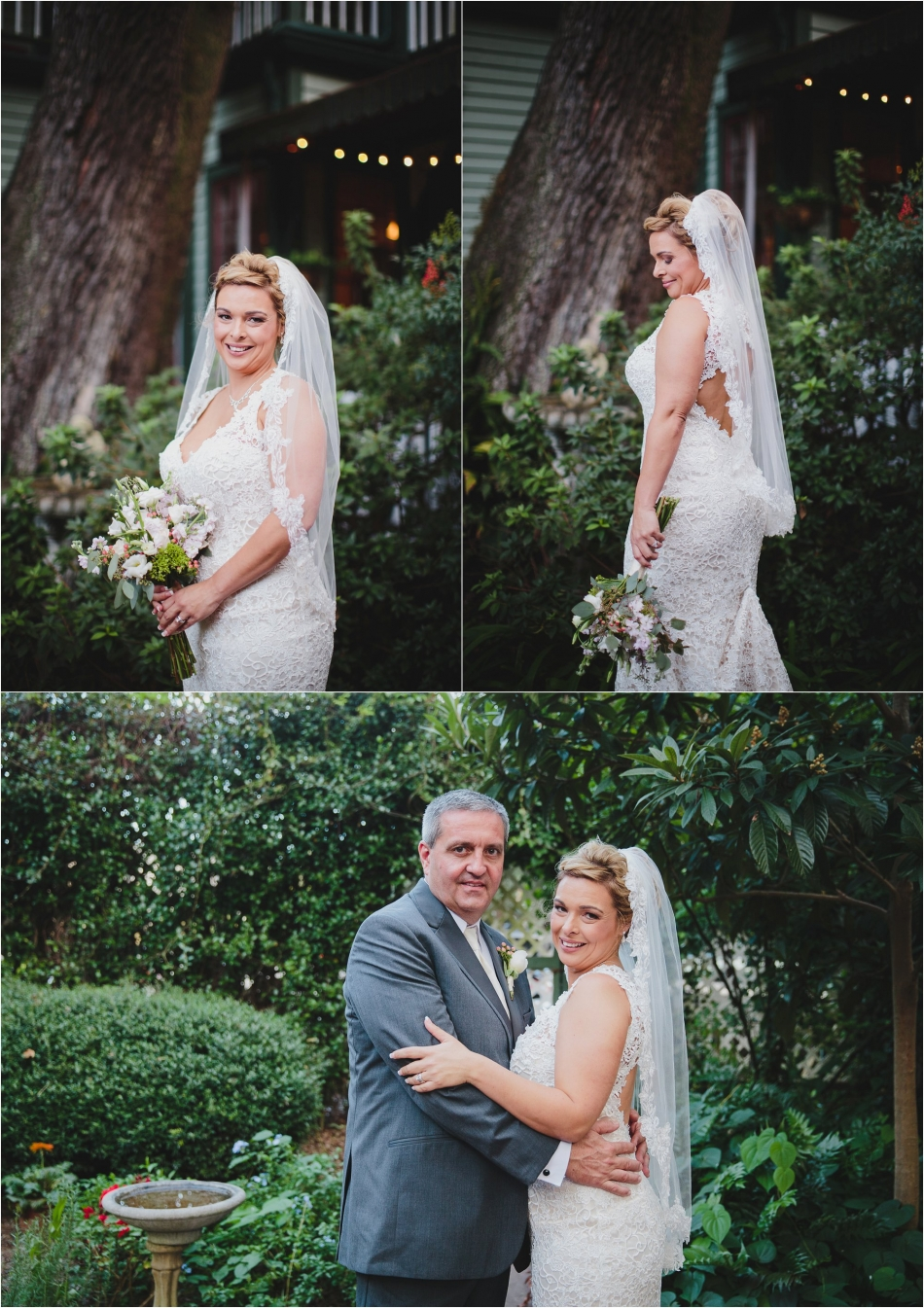 Florida-House-Inn-Wedding-0678.jpg
