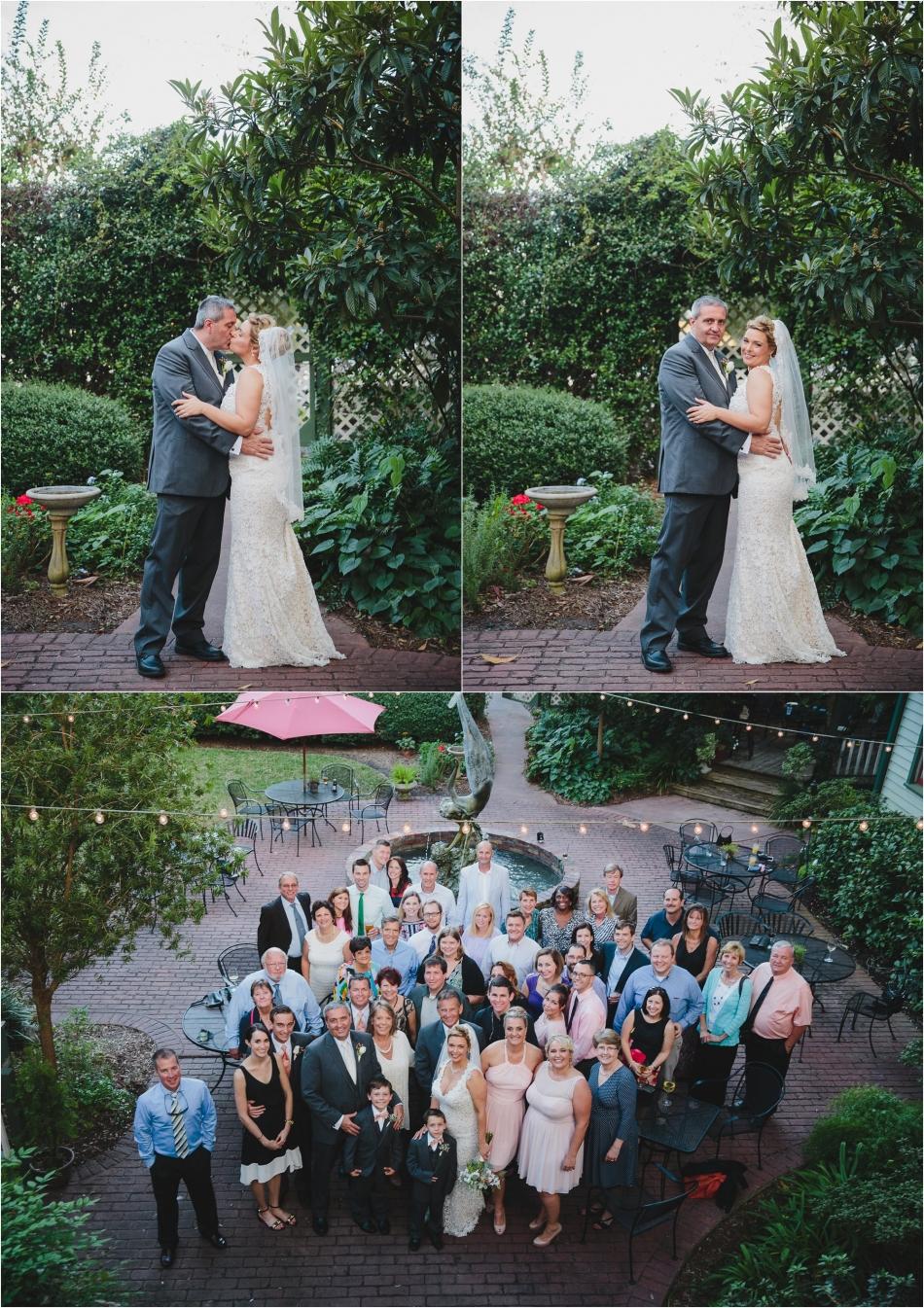 Florida-House-Inn-Wedding-0744.jpg