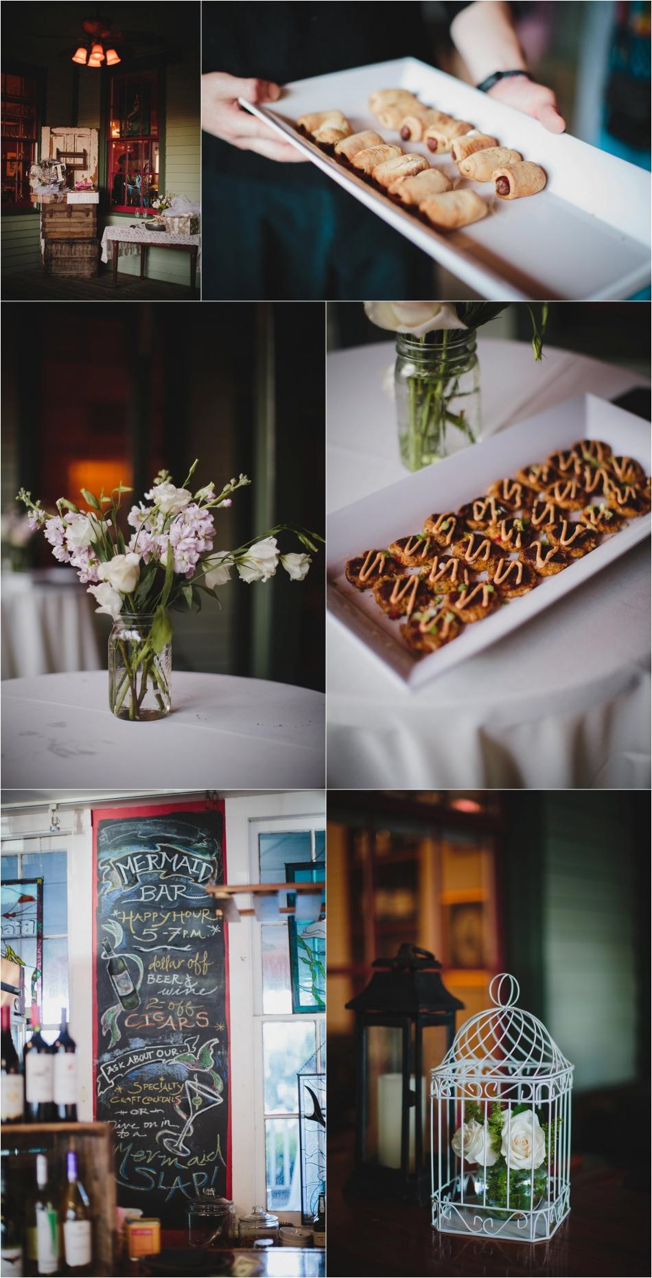 Florida-House-Inn-Wedding-0780.jpg