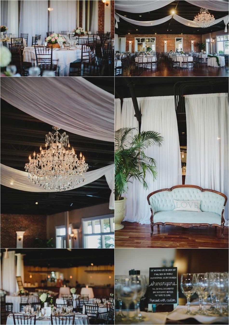 Villa-Blanca-White-Room-LP-0093.jpg