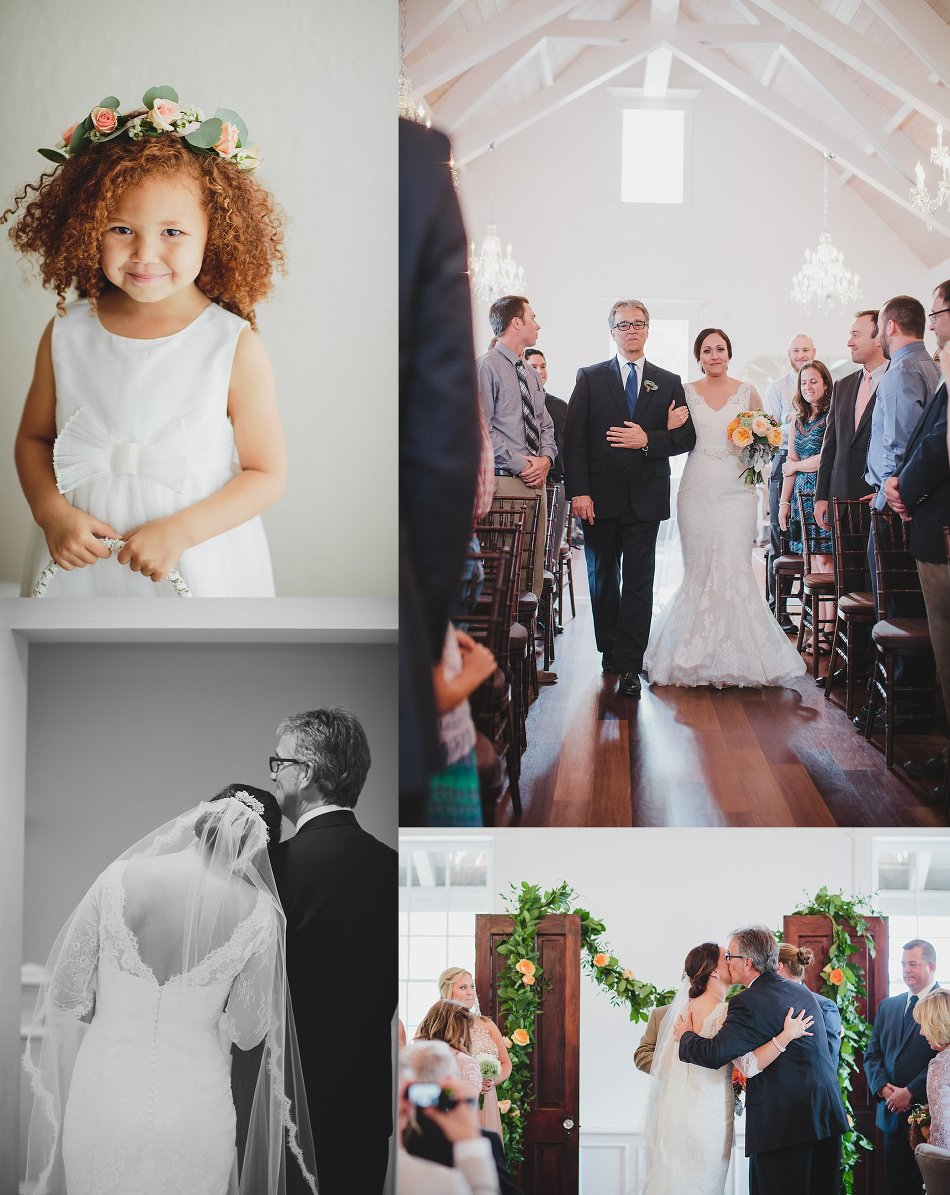 destination wedding photographer,florida wedding photographer,jacksonville wedding photographer,photographer,st. augustine,st. augustine photographer,stephanie w photography,villa blanca,wedding,white room,