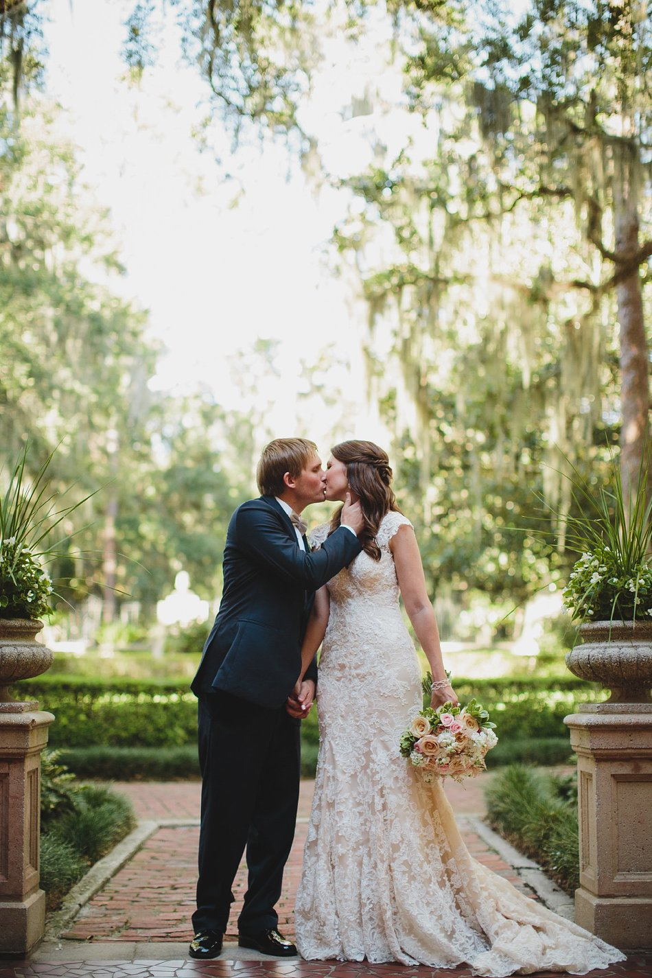 a fantasy in flowers,destination wedding photographer,epping forest,epping forest yacht club,florida wedding photographer,jacksonville wedding photographer,outdoor ceremony,photographer,st. augustine,st. augustine photographer,stephanie w photography,wedding,