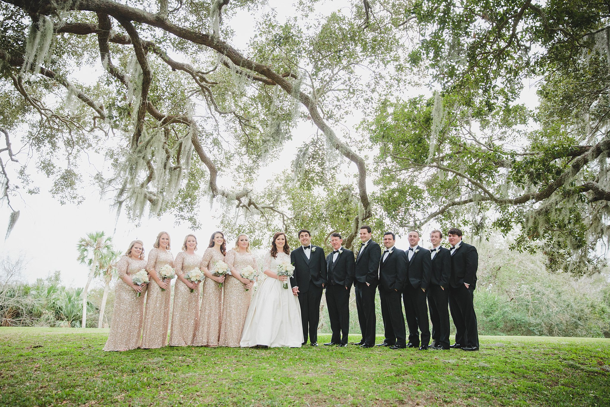 destination wedding photographer,florida,florida wedding photographer,jacksonville wedding photographer,photographer,ribault club,ribault club wedding,sea island,st. augustine,st. augustine photographer,stephanie w photography,wedding,winter wedding,