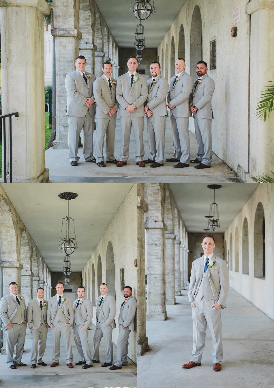 destination wedding photographer,first look,florida wedding photographer,jacksonville wedding photographer,lightner museum,navy blue,photographer,st. augustine,st. augustine photographer,stephanie w photography,stephanie w. photography,villa blanca,wedding,white room,