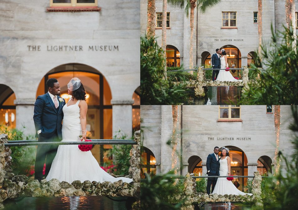 destination wedding photographer,florida wedding photographer,jacksonville wedding photographer,navy and gold,nights of lights,photographer,st. augustine,st. augustine photographer,stephanie w photography,treasury,treasury on the plaza,treasury wedding,wedding,