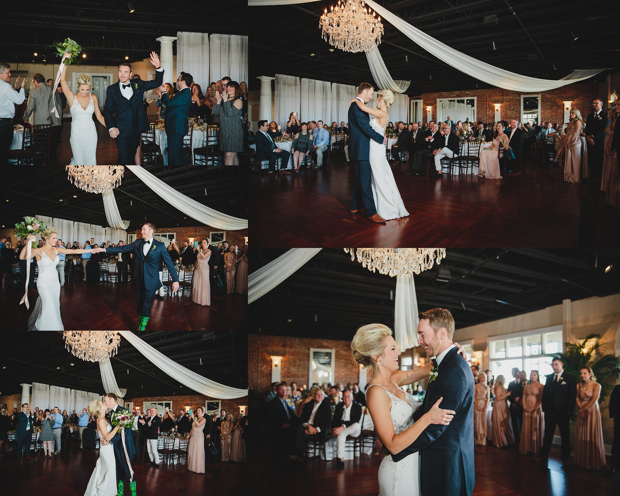 ballroom,ceremony,destination wedding photographer,florida wedding photographer,jacksonville wedding photographer,photographer,reception,rose of sharon,st. augustine,st. augustine photographer,stephanie w photography,villa blanca,wedding,white room,