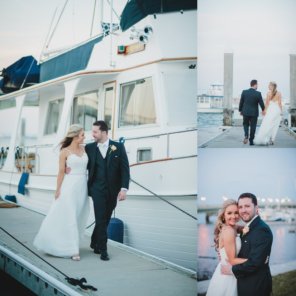 Awesome Dh Gates Prom Dresses Festooning - All Wedding Dresses ...