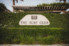 sign for the surf club at ponte vedra inn and club