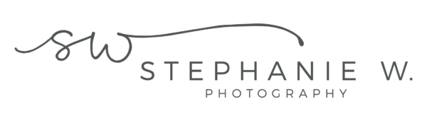 Stephanie W. Photography
